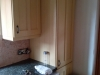 kitchen-painter-sudbury-suffolk-before4