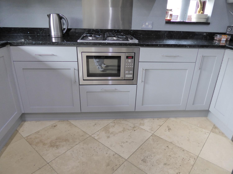 a6-kitchen-painter-suffolk