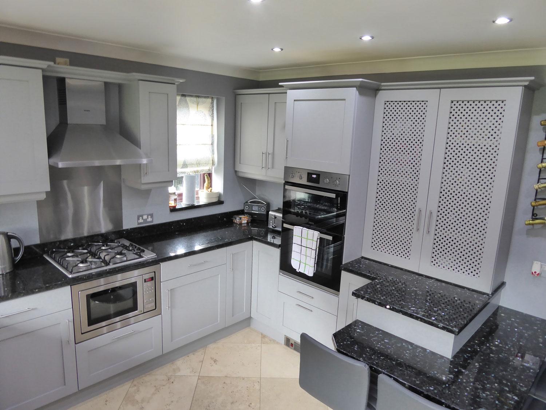 a8-kitchen-painter-suffolk