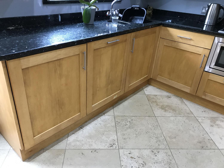 b5-kitchen-painter-suffolk