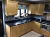 b1-kitchen-painter-suffolk