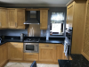 b2-kitchen-painter-suffolk