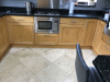 b6-kitchen-painter-suffolk
