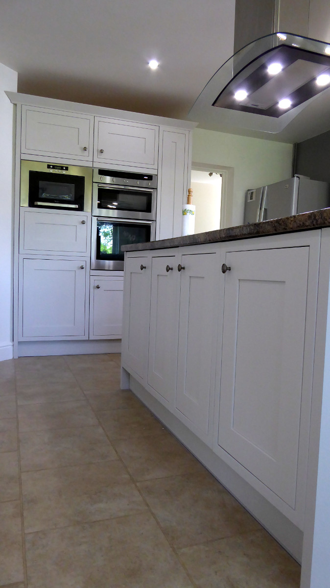 kitchen-painter-suffolk-11a