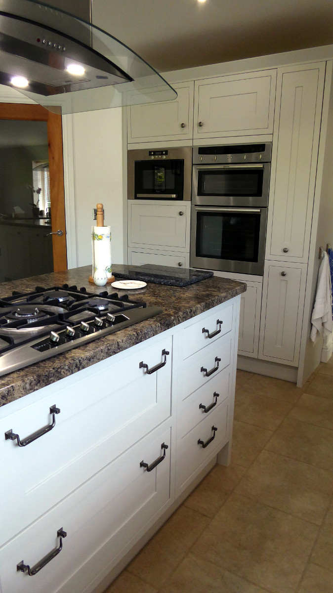kitchen-painter-suffolk-12a