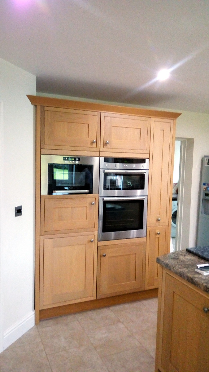 kitchen-painter-suffolk-1b
