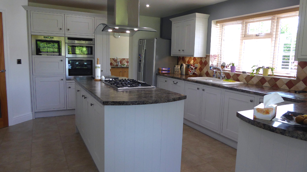 kitchen-painter-suffolk-3a
