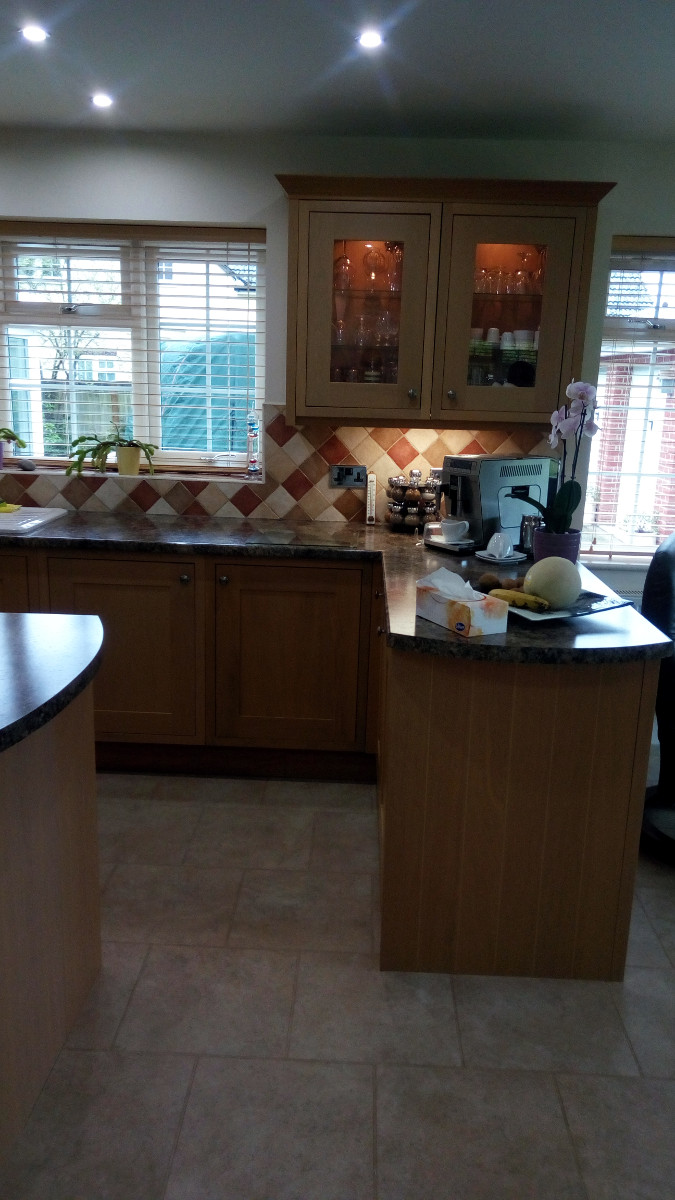 kitchen-painter-suffolk-5b