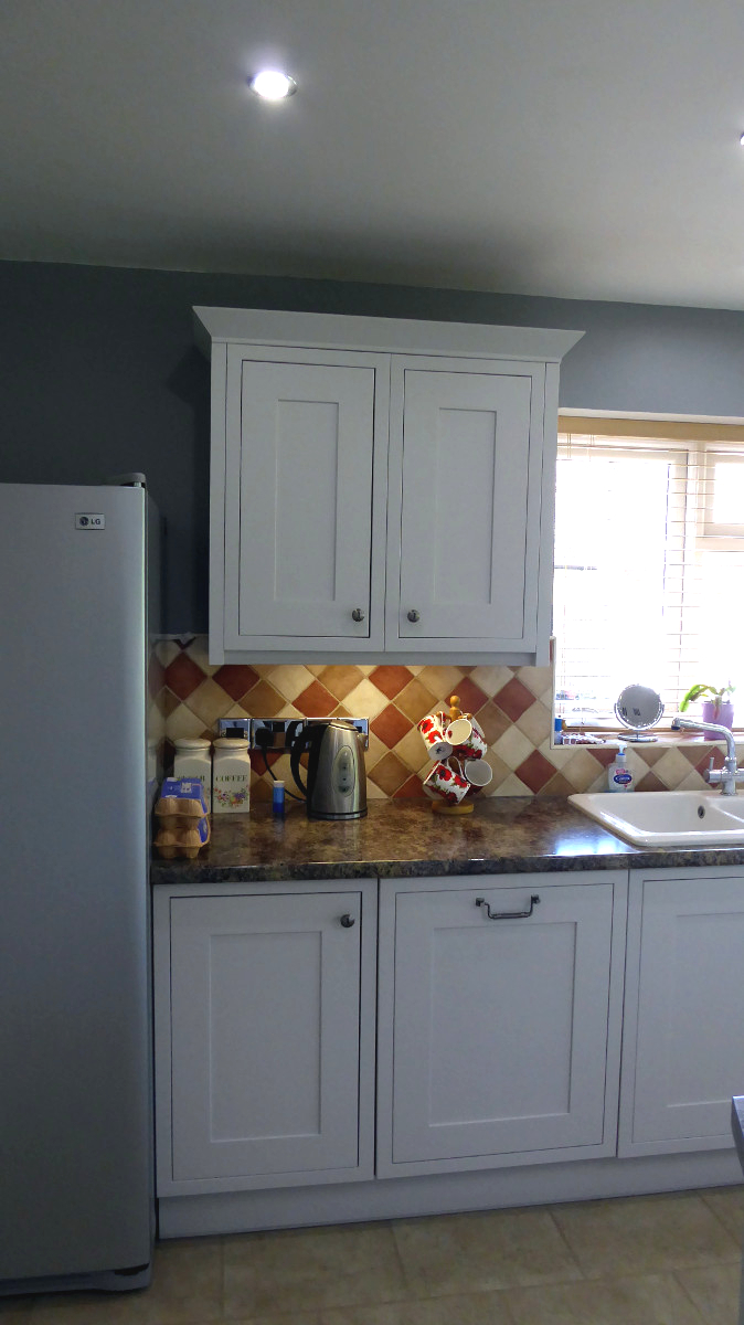 kitchen-painter-suffolk-6a