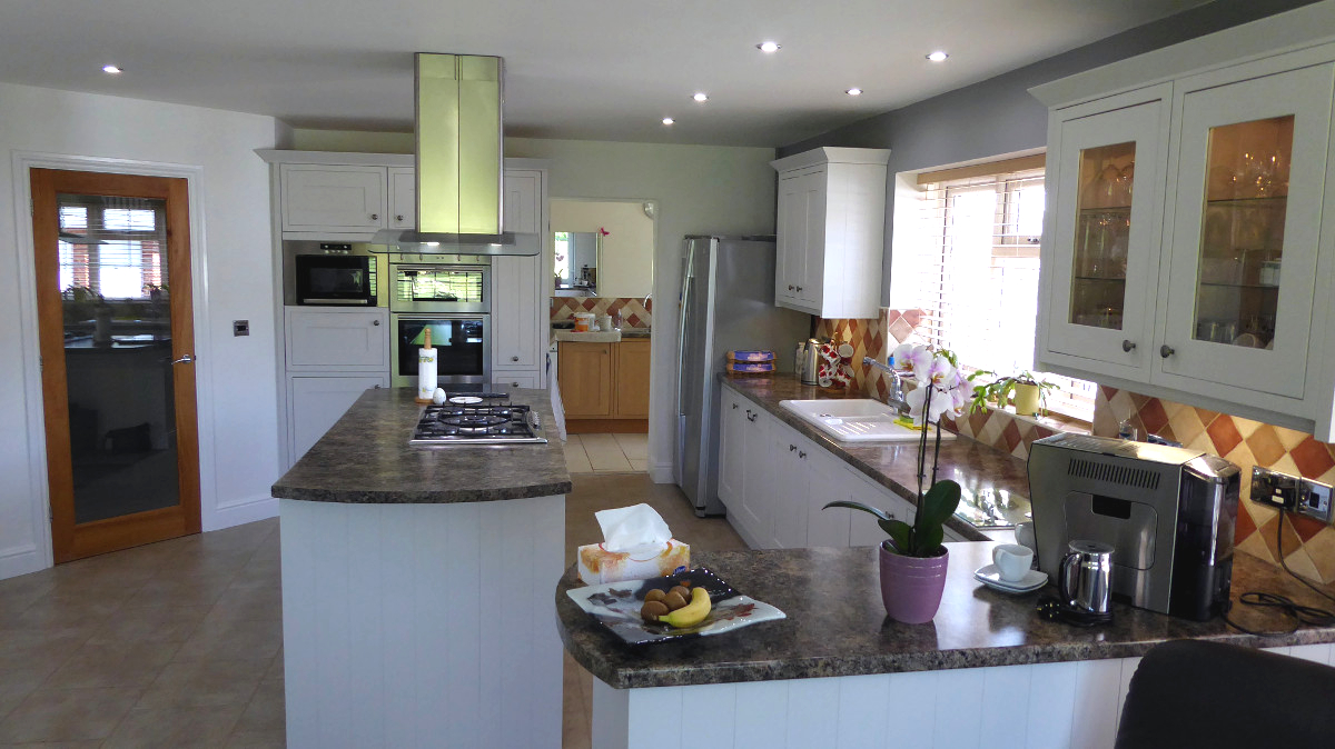 kitchen-painter-suffolk-7a