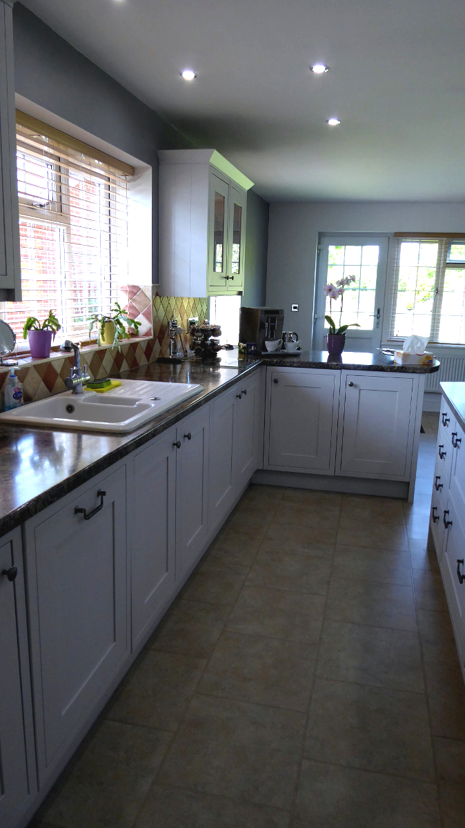kitchen-painter-suffolk-8a