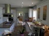 kitchen-painter-suffolk-13a
