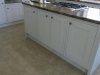 kitchen-painter-suffolk-2a