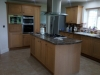 kitchen-painter-suffolk-3b