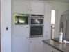 kitchen-painter-suffolk-4a