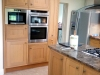 kitchen-painter-suffolk-4b