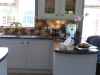 kitchen-painter-suffolk-5a