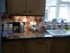 kitchen-painter-suffolk-6b