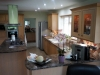 kitchen-painter-suffolk-7b