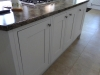 kitchen-painter-suffolk-9a