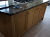 kitchen-painter-suffolk-9b