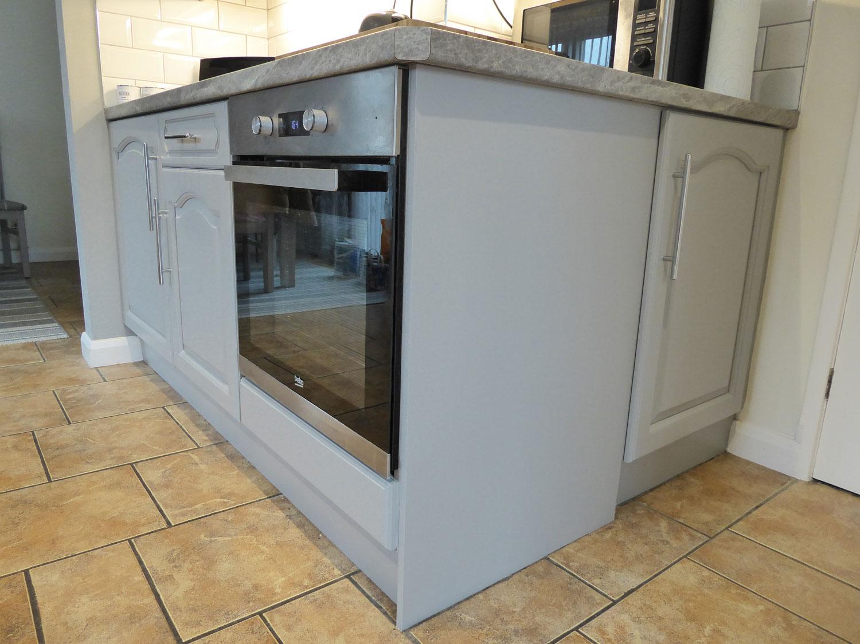 a5-kitchen-painter-suffolk
