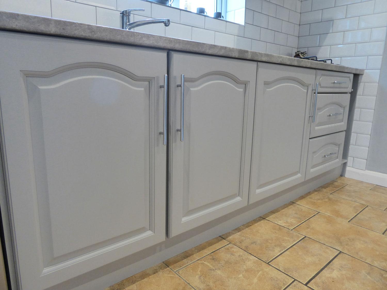 a7-kitchen-painter-suffolk