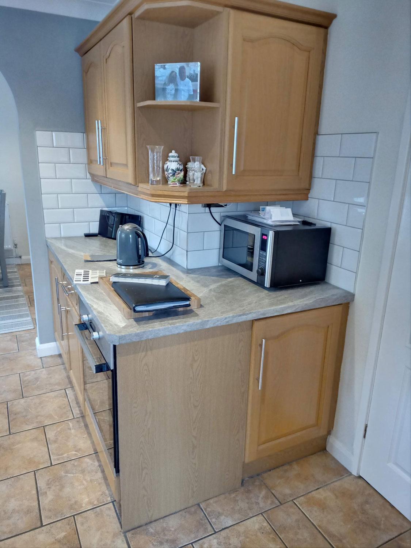 b3-kitchen-painter-suffolk