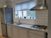 a2-kitchen-painter-suffolk