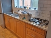 b2-kitchen-painter-suffolk