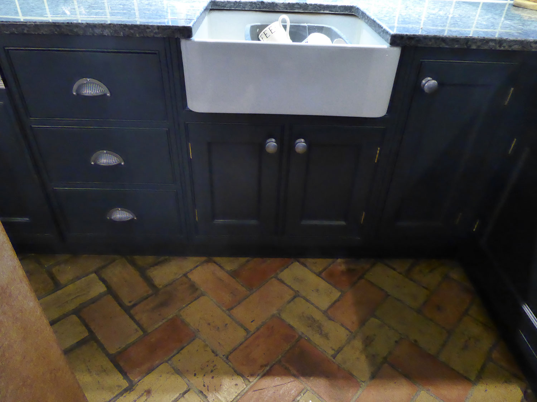 kitchen-painter-suffolk-10