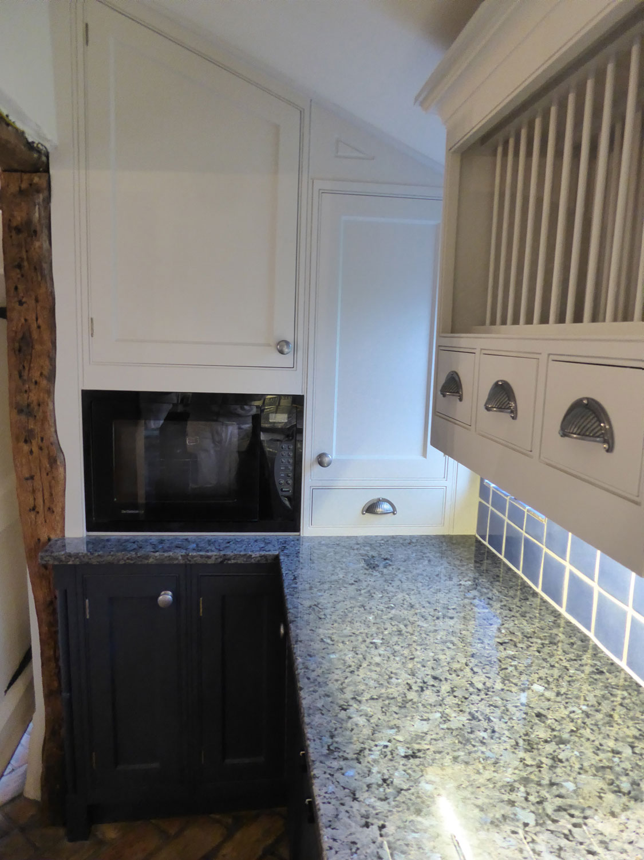 kitchen-painter-suffolk-12