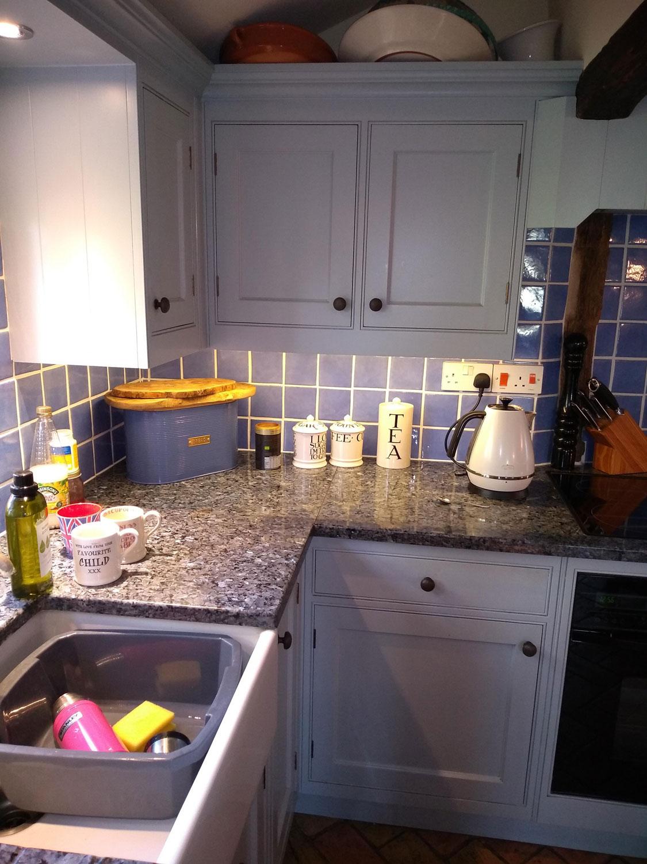 kitchen-painter-suffolk-13