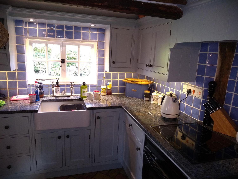 kitchen-painter-suffolk-2