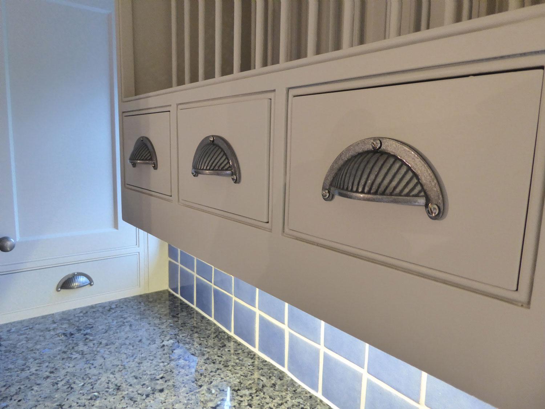 kitchen-painter-suffolk-5