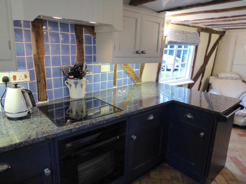 kitchen-painter-suffolk-8