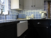 kitchen-painter-suffolk-1