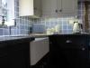 kitchen-painter-suffolk-1