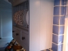 kitchen-painter-suffolk-11