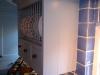 kitchen-painter-suffolk-11