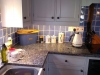 kitchen-painter-suffolk-13