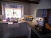 kitchen-painter-suffolk-2