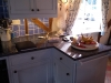 kitchen-painter-suffolk-3