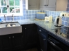 kitchen-painter-suffolk-4
