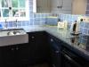 kitchen-painter-suffolk-4