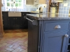 kitchen-painter-suffolk-7