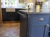 kitchen-painter-suffolk-7