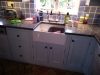 kitchen-painter-suffolk-9