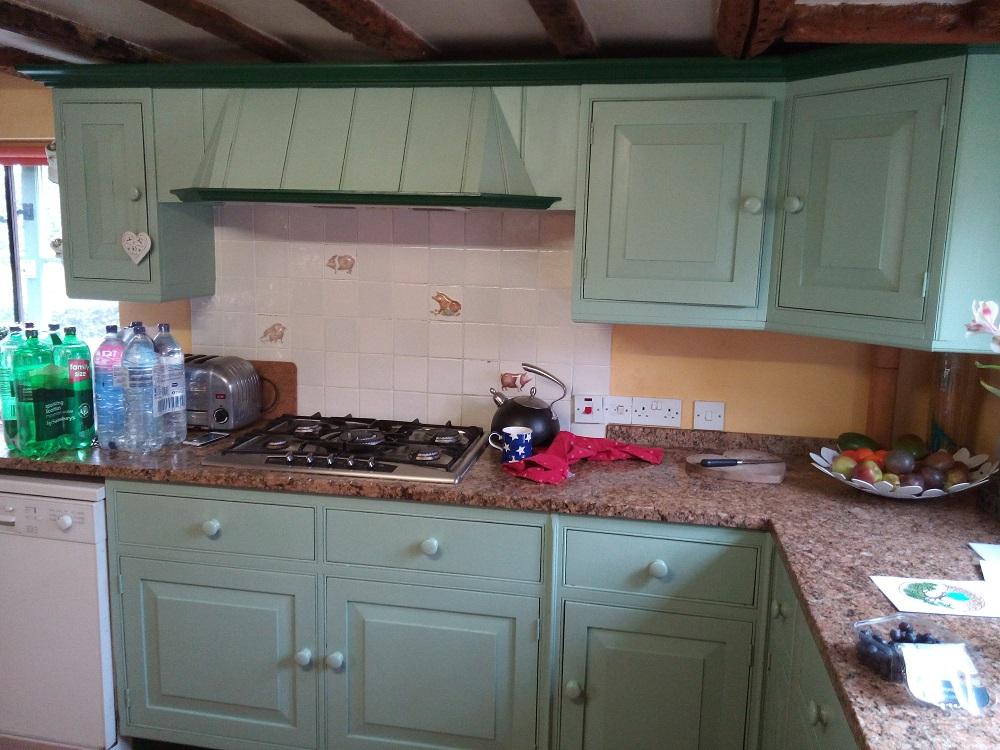 kitchen-painter-sudbury-suffolk-before13