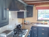 kitchen-painter-sudbury-suffolk-after11